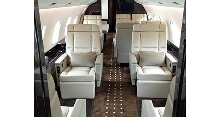 bombardier global express xrs 290334 afdab8021e7a3e18 920X485 920x485 - Bombardier Global Express XRS