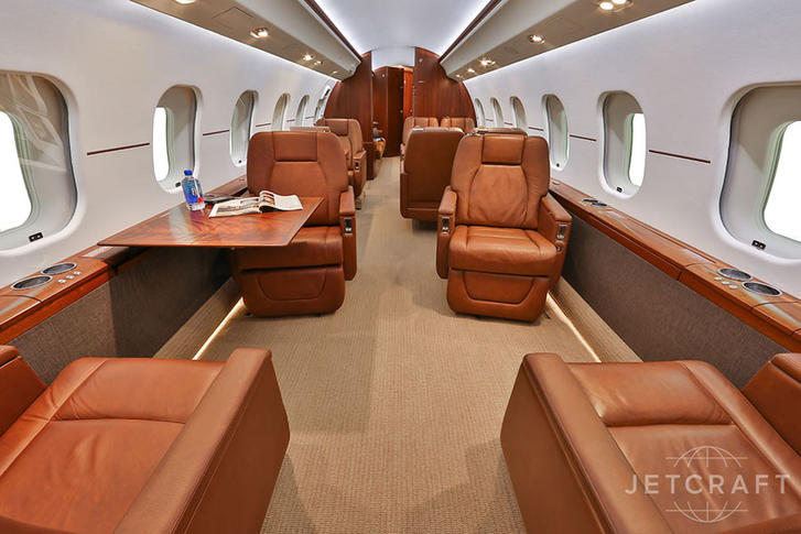 bombardier global express xrs 291825 ca3d1e808015dbfcbd8ce0a30365850f 920X485 - Bombardier Global Express XRS