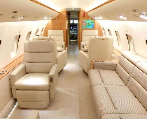 bombardier global express xrs 292206 2456cc3b7b6cbebd 920X485 600x485 - Bombardier Global Express XRS
