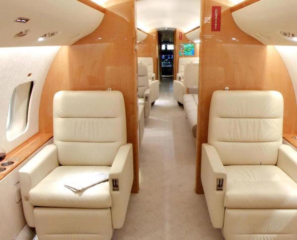 bombardier global express xrs 292206 818a2ce9506abb66 920X485 600x485 - Bombardier Global Express XRS