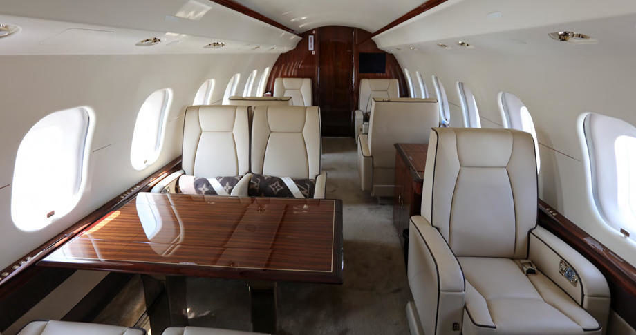 bombardier global express xrs 292584 59cae87072be7ad2 920X485 920x485 - Bombardier Global Express XRS