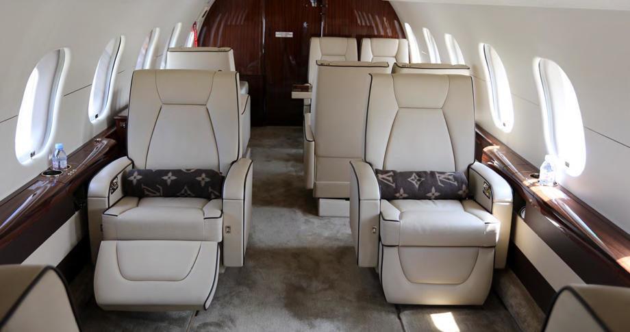 bombardier global express xrs 292584 6fdfd8ee4c923d90 920X485 920x485 - Bombardier Global Express XRS
