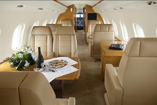 bombardier global express xrs 292599 5af9371bd35b6c6a455fb813f98fb6bf 920X485 - Bombardier Global Express XRS