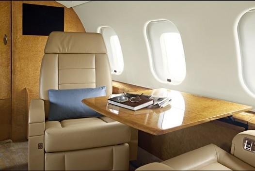 bombardier global express xrs 292599 f0644243dd940ac3e81829a3171dcaa0 920X485 - Bombardier Global Express XRS