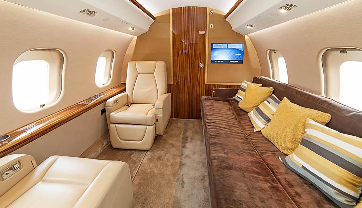 bombardier global express xrs 293796 1ab46b4fdb9d82fa496ca8e87e6f4bbf 920X485 - Bombardier Global Express XRS