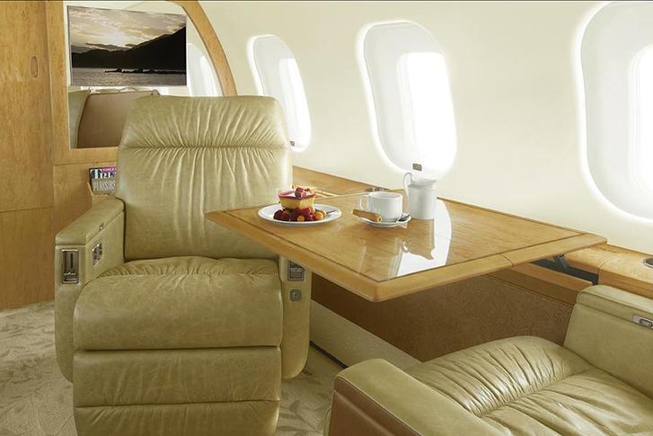 bombardier global express xrs 293974 cd83b904a6c1a975cc388719475e7880 920X485 - Bombardier Global Express XRS