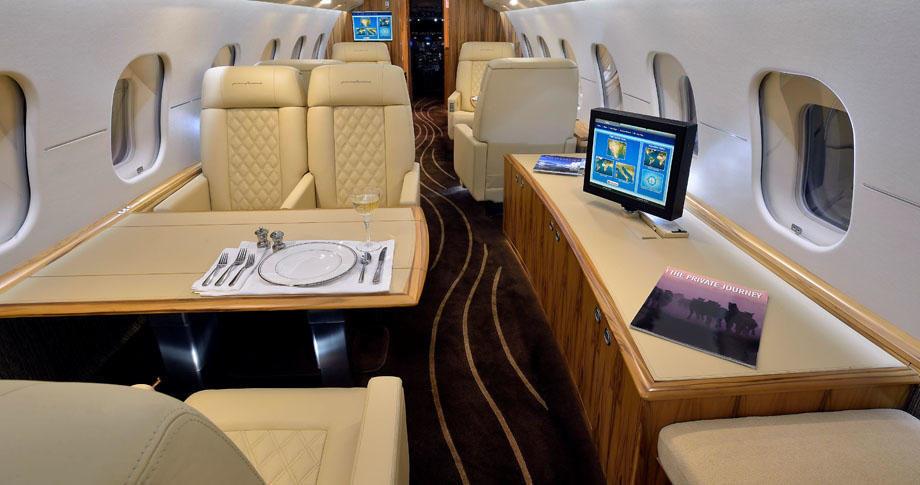 bombardier global express xrs 350238 4e262e08106144b3 920X485 920x485 - Bombardier Global Express XRS
