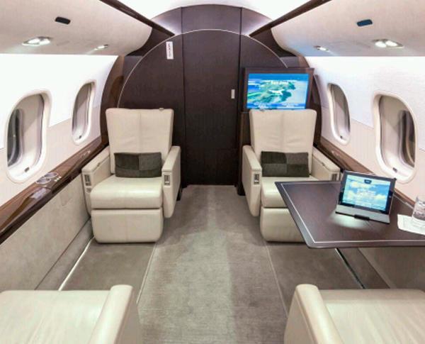 bombardier global express xrs 350268 8cec7c3bbca61827 920X485 600x485 - Bombardier Global Express XRS