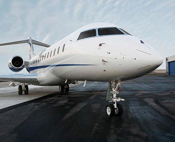 bombardier global express xrs 350402 3c4fd08f5e137356 920X485 600x485 - Bombardier Global Express XRS