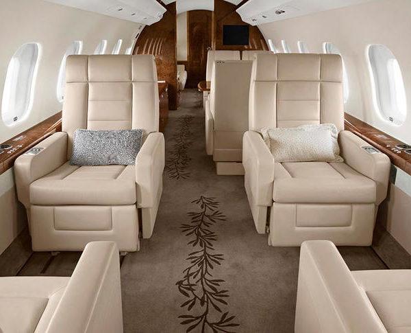 bombardier global express xrs 350402 7b294fed560e5efd 920X485 600x485 - Bombardier Global Express XRS