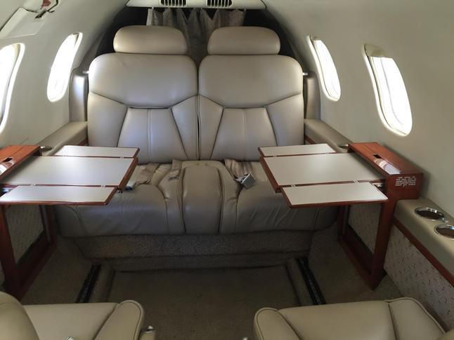 bombardier learjet 31a 293125 48921ae9d04fd93fde59c45245966bf2 920X485 - Bombardier Learjet 31A