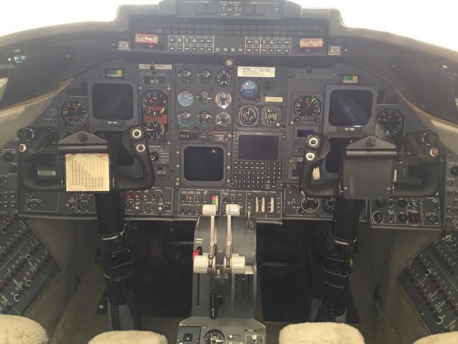 bombardier learjet 31a 293125 a294ce6a8a673b86155394740665091c 920X485 - Bombardier Learjet 31A