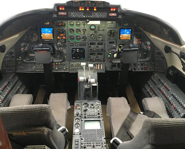 bombardier learjet 31a 293664 206365bd020df0143302cbbc04c0ec1a 920X485 600x485 - Bombardier Learjet 31A