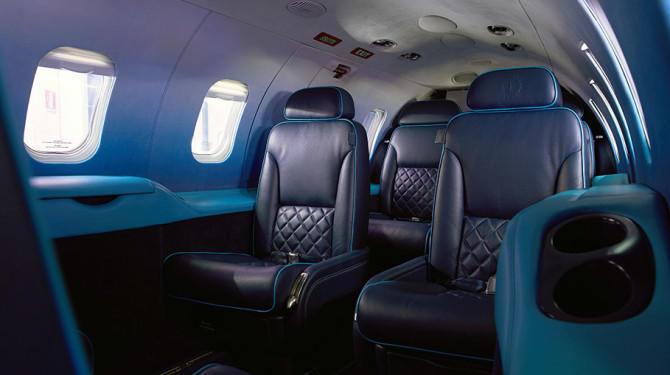 bombardier learjet 31a 293910 004b9300e5ed17e4 920X485 - Bombardier Learjet 31A