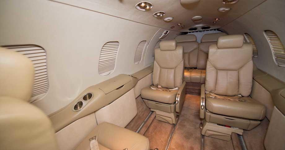 bombardier learjet 31a 350246 87ec3566cdc7ab31 920X485 920x485 - Bombardier Learjet 31A