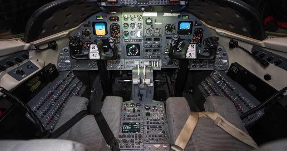 bombardier learjet 31a 350246 ffaa107a95d47cb0 920X485 920x485 - Bombardier Learjet 31A