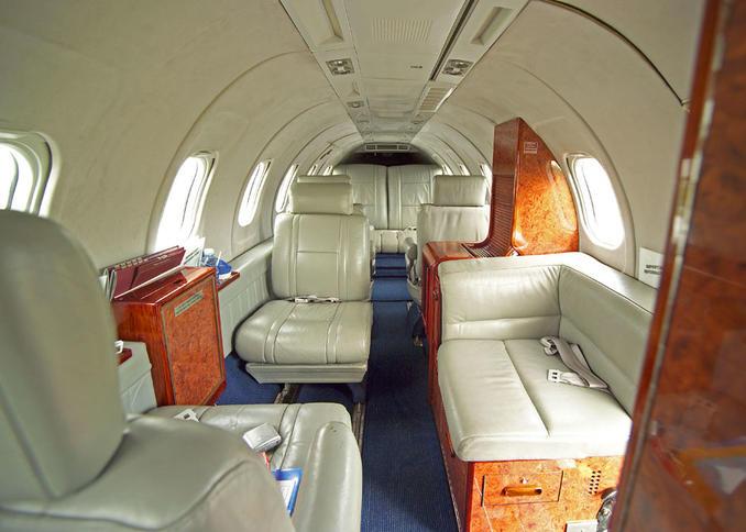 bombardier learjet 35a 293471 6855b80b0ccabd3ba82e060b0b112680 920X485 - Bombardier Learjet 35A