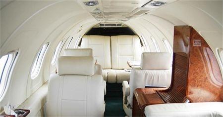 bombardier learjet 35a 293471 96f2ec2a162003f5a6a71f4a93db43da 920X485 - Bombardier Learjet 35A