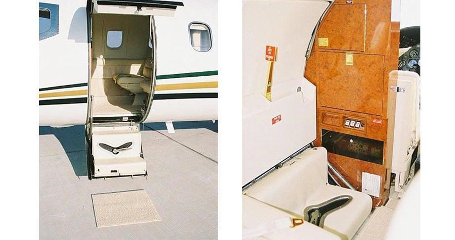 bombardier learjet 36a 11820 699ad629af487f89 920X485 920x485 - Bombardier Learjet 36A
