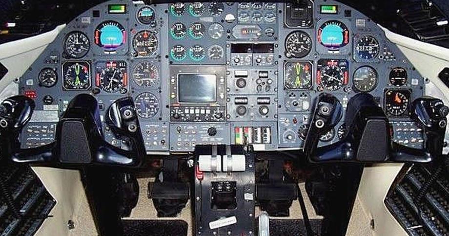 bombardier learjet 36a 11820 ba9902d6ea30b197 920X485 920x485 - Bombardier Learjet 36A