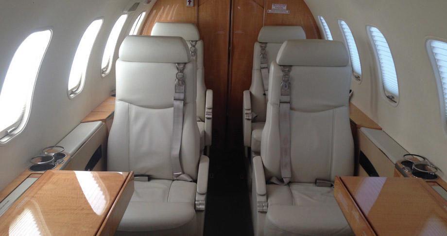 bombardier learjet 40 293829 e926ae704d6363a7 920X485 920x485 - Bombardier Learjet 40