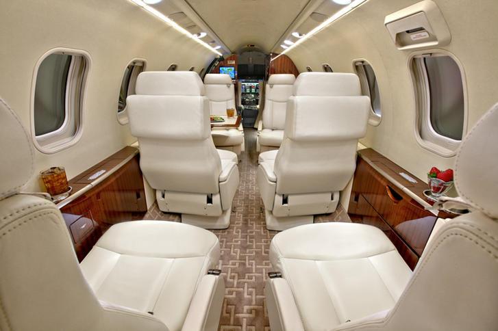 bombardier learjet 40xr 290676 387de6e75dab65eadf905096e1646019 920X485 - Bombardier Learjet 40XR