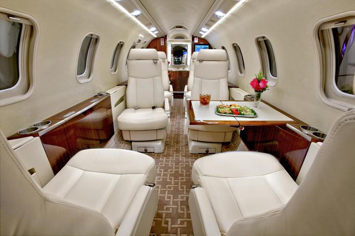 bombardier learjet 40xr 290676 d073d22912005039de5f65da0ba0b848 920X485 - Bombardier Learjet 40XR