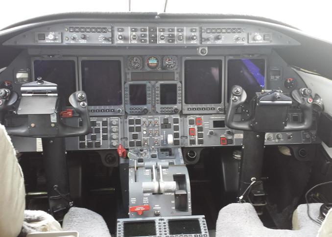 bombardier learjet 40xr 293239 613d2dd583ffc5de277bf0e7cda5fd40 920X485 - Bombardier Learjet 40XR