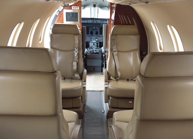 bombardier learjet 40xr 293239 d5ce40280f6f7622b55baa75e871a12d 920X485 - Bombardier Learjet 40XR
