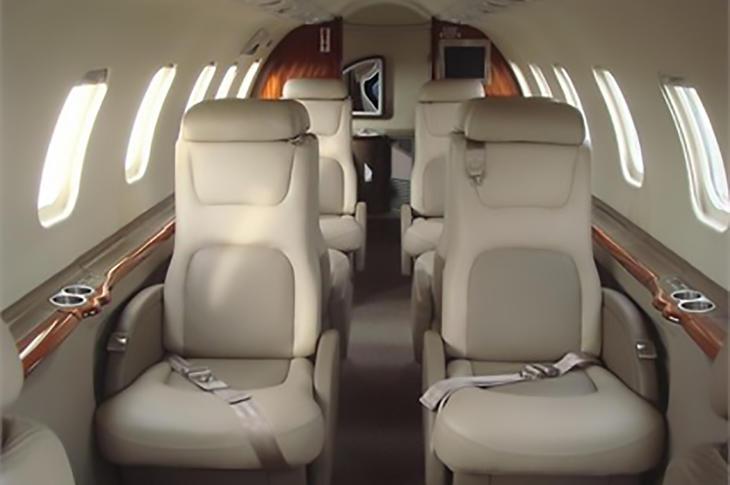bombardier learjet 45 293633 47993154a01a4f49e98a6e69f28a936d 920X485 - Bombardier Learjet 45