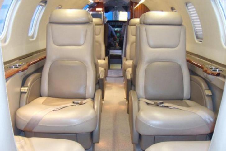 bombardier learjet 45 293633 903ce6c8af4f43ea869b746c937b3f41 920X485 - Bombardier Learjet 45