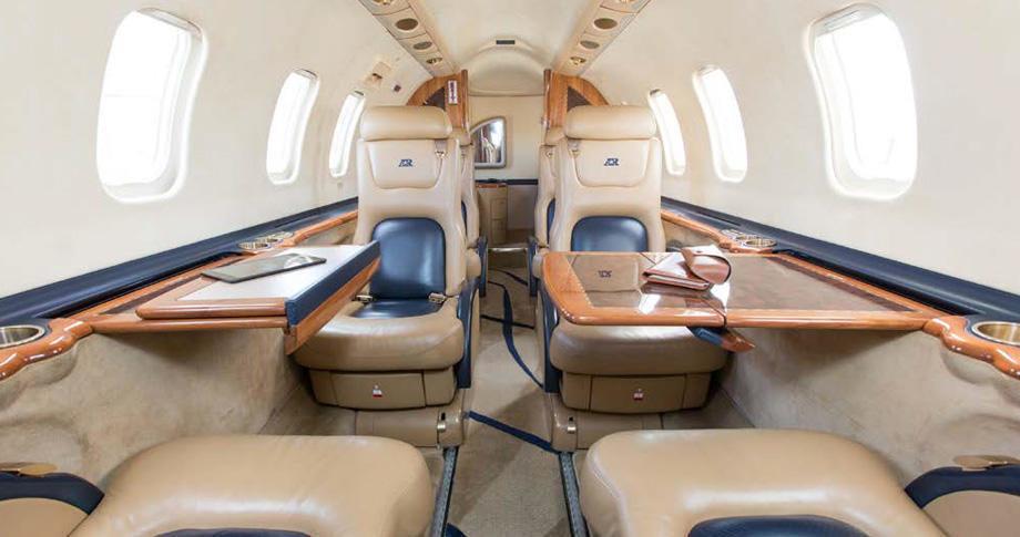 bombardier learjet 45 350295 3197552cb9f8e15d 920X485 920x485 - Bombardier Learjet 45