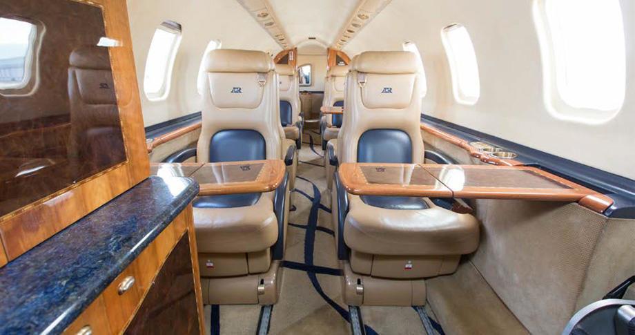 bombardier learjet 45 350295 ac01dbb4bad455a9 920X485 920x485 - Bombardier Learjet 45