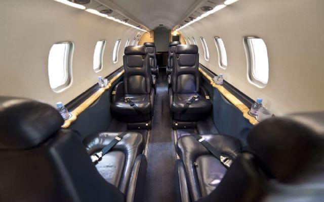 bombardier learjet 45 8244 2b51a3e8b4a2bf7e97188f32c42f2f81 920X485 - Bombardier Learjet 45
