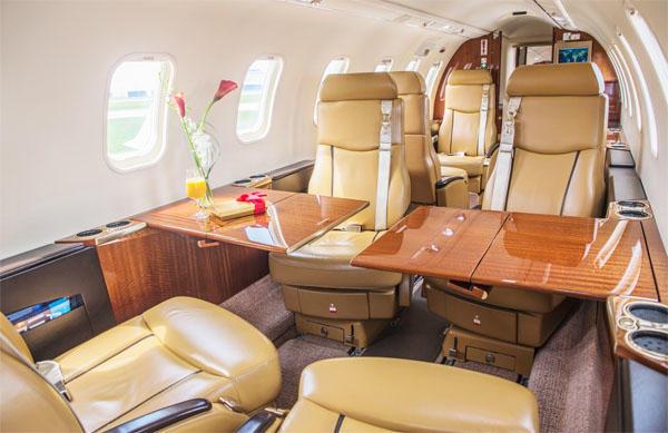 bombardier learjet 45xr 290789 4f37c36f1eefe8c0e1068317fc09bd35 920X485 - Bombardier Learjet 45XR