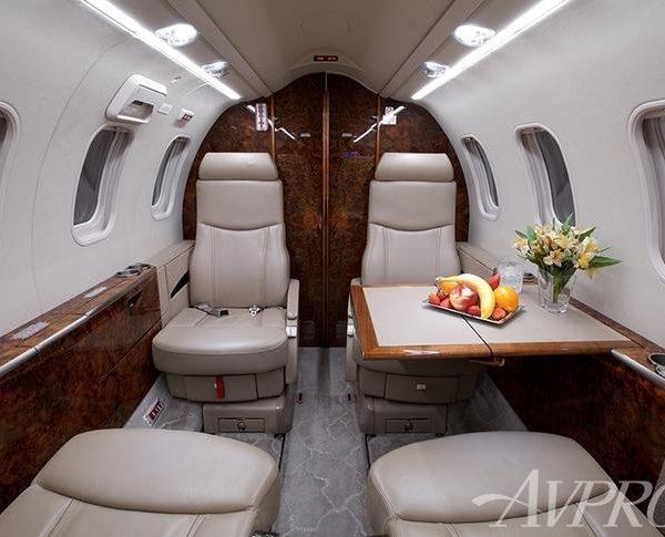 bombardier learjet 45xr 291017 5d3c1e3bc276e75a60272f0503ee82e2 920X485 600x485 - Bombardier Learjet 45XR