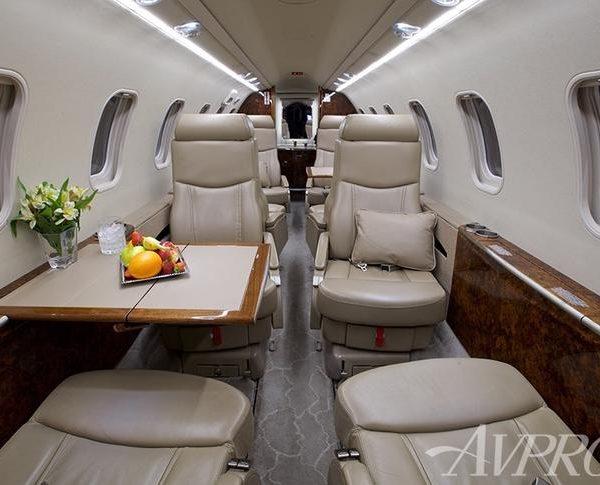 bombardier learjet 45xr 291017 828544994e77684152bceed4b887848e 920X485 600x485 - Bombardier Learjet 45XR