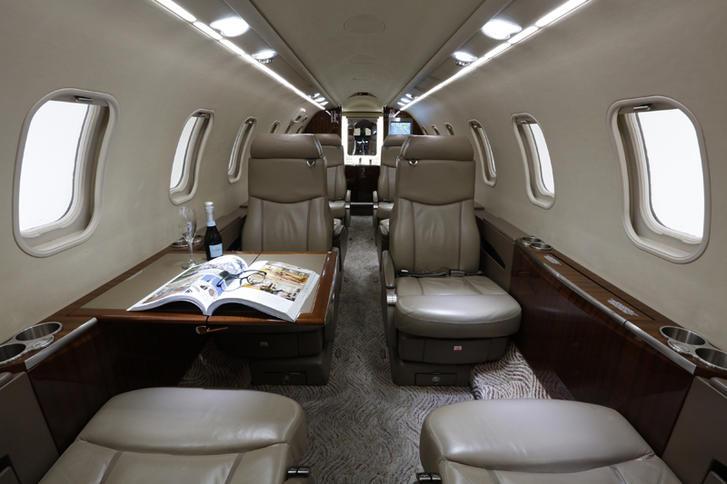 bombardier learjet 45xr 292470 796443ca646b7c53238d64b8e3ece0d4 920X485 - Bombardier Learjet 45XR