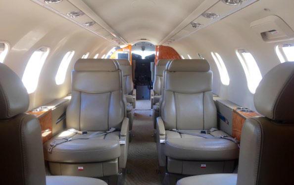 bombardier learjet 45xr 292507 39e174b0f31de8b789fb8cb290665292 920X485 - Bombardier Learjet 45XR