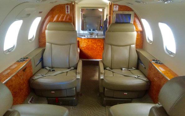 bombardier learjet 45xr 292507 c05a28044b8ccb7dd036bf5beb418276 920X485 - Bombardier Learjet 45XR