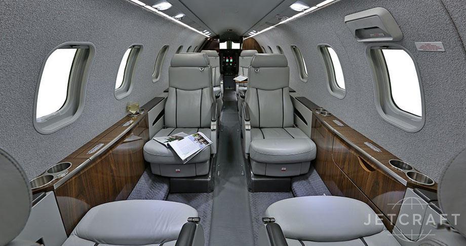bombardier learjet 45xr 350386 2886270b8a588cdb 920X485 920x485 - Bombardier Learjet 45XR