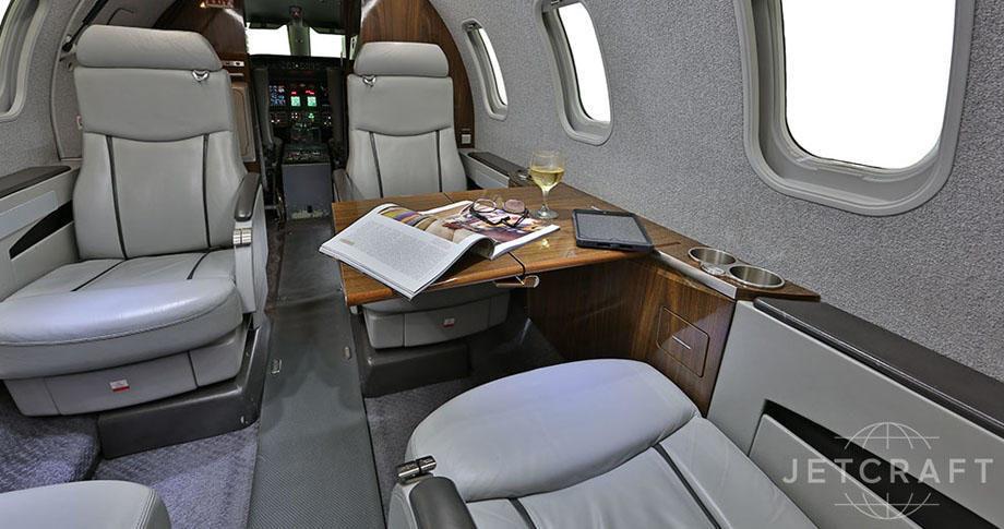 bombardier learjet 45xr 350386 ff88a38817955c48 920X485 920x485 - Bombardier Learjet 45XR