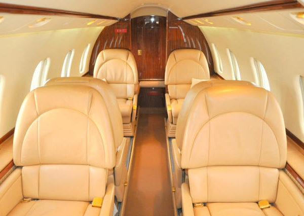 bombardier learjet 60 290321 0564dfb263c8e93ff34ade881d0c772c 920X485 600x426 - Bombardier Learjet 60