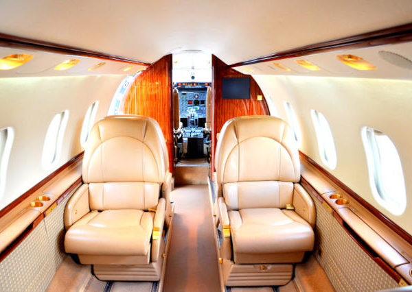 bombardier learjet 60 290321 edb836257f148fecd48395d6cbd6cdb7 920X485 600x426 - Bombardier Learjet 60