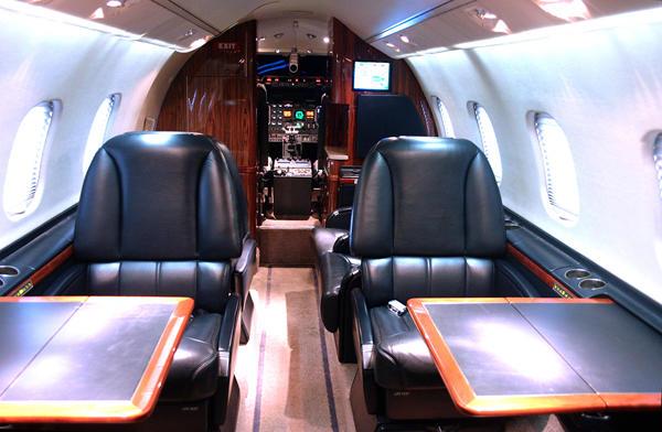 bombardier learjet 60 291679 d23534b7614a74a516b90afadc244c91 920X485 - Bombardier Learjet 60