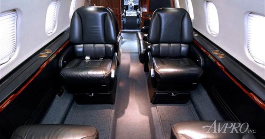 bombardier learjet 60 291679 ec0941df0f2eda1a 920X485 920x485 - Bombardier Learjet 60