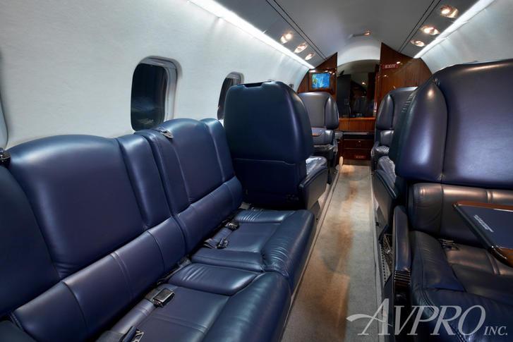 bombardier learjet 60 292551 ba7c05f57c2f329fd298da859935d9c1 920X485 - Bombardier Learjet 60