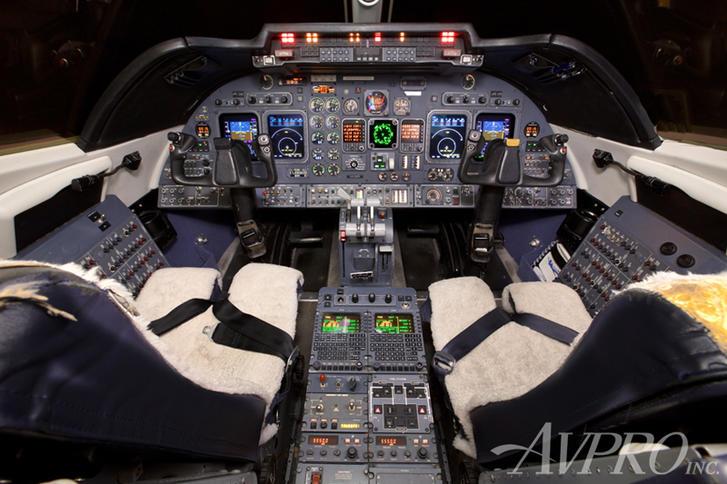 bombardier learjet 60 292551 c515a259db19fc0fa0e5ddad1e02e97e 920X485 - Bombardier Learjet 60