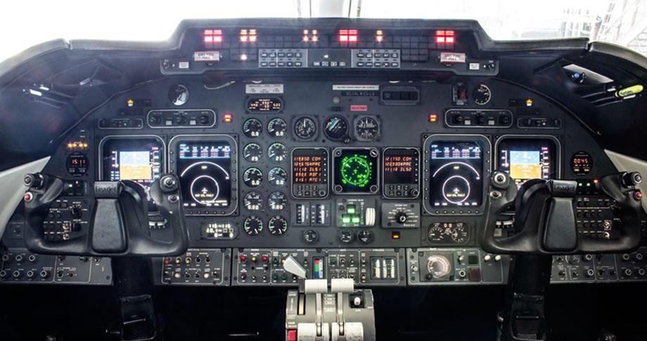 bombardier learjet 60 350131 0f1dffaa10ad0911 920X485 920x485 - Bombardier Learjet 60