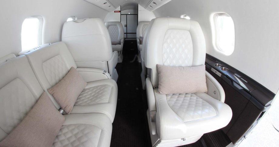 bombardier learjet 60 350131 243d2b3004f73e22 920X485 920x485 - Bombardier Learjet 60